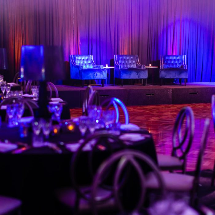 5 Corporate Event Entertainment Ideas to Spice up Your Next Event